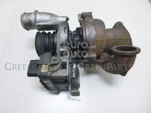 Турбокомпрессор на Ford Mondeo IV 2007-2015 1567329