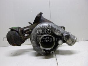 Турбокомпрессор на VW PASSAT [B5] 2000-2005 028145702R