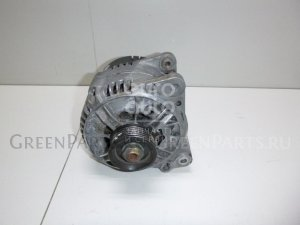 Генератор на Audi A4 [B5] 1994-2001 028903028F