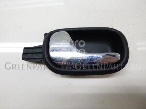 Ручка двери на Audi A4 [B5] 1994-2001 8D0839019
