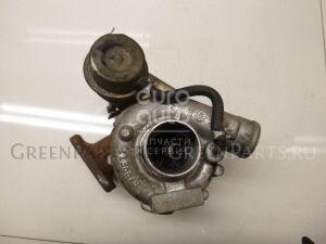 Турбокомпрессор на Opel Astra G 1998-2005 90530995