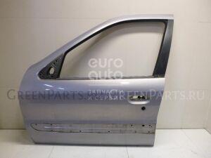 Дверь на Citroen Xsara 2000-2005 9002R7