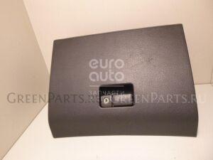 Бардачок на Suzuki Liana 2001-2007 7341059J00P4Z