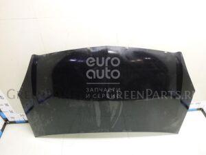 Капот на Opel Zafira B 2005-2012 93184414