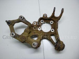 Поворотный кулак на Mazda mazda 6 (gh) 2007-2013 GS1D2611XC
