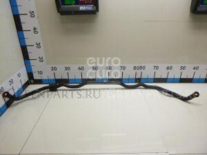 Стабилизатор на Hyundai Elantra 2000-2006 548112D100