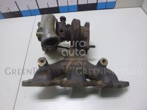 Турбокомпрессор на Volvo XC90 2002-2015 8602861