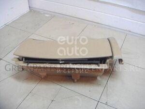 Бардачок на Chrysler 300M 1998-2004 04698648