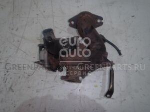Турбокомпрессор на Peugeot boxer 244 2002-2006 0375H3