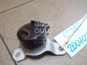 Кнопка на Lexus gs 300/400/430 2005-2011 8457030090