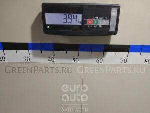 Амортизатор на Volvo S40 2004-2012 31277587