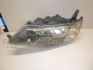 Фара на Mitsubishi OUTLANDER XL (CW) 2006-2012 8301B605