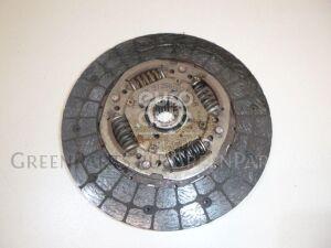 Диск сцепления на Toyota Auris (E15) 2006-2012 3125002161