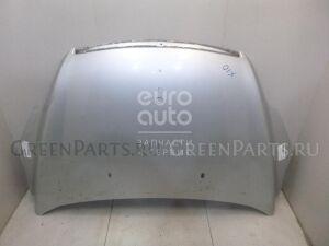 Капот на Ford Focus II 2008-2011 1521601