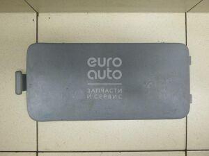 Обшивка багажника на Toyota LAND CRUISER (100) 1998-2007 6471660030B0
