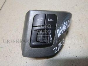 Кнопка на Opel Zafira B 2005-2012 13208858