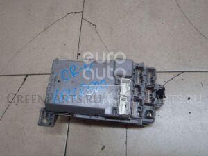 Блок предохранителей на Honda CR-V 2002-2006 38200S9AG01