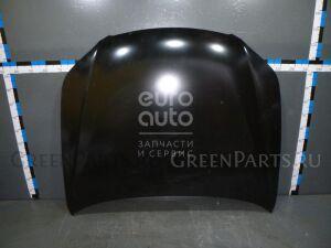 Капот на Chevrolet Epica 2006-2012 GD99C85