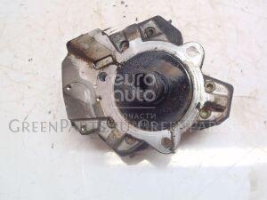 Тнвд на Bmw 5-серия E60/E61 2003-2009 0445010073
