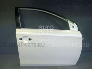 Дверь на Toyota auris (e18) 2012- 6700102300