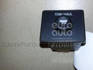 Кнопка на Hummer H2 2003-2009 15062645