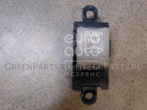 Кнопка на Mitsubishi pajero/montero iv (v8, v9) 2007- MR653871