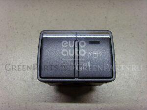 Кнопка на Nissan Patrol (Y62) 2010- 251B21LB1A
