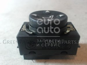 Кнопка на Land Rover Range Rover III (LM) 2002-2012 YUB101030PUY