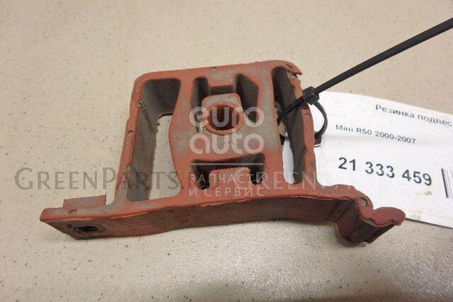 Прокладки прочие на Mini R50 2000-2007 18100392258