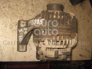 Генератор на Volvo S70 1997-2001 0124515019