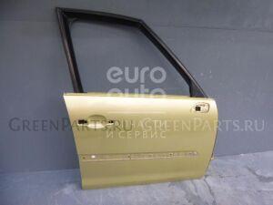 Дверь на Citroen C4 Picasso 2006-2014 9004Y0