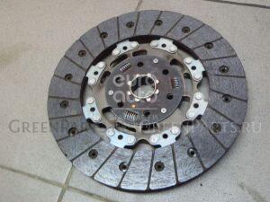 Диск сцепления на VW Tiguan 2007-2011 03L141031Q
