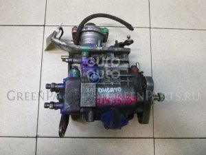 Тнвд на Fiat Ducato 230 1994-2002 0460494400