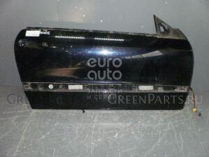 Дверь на Mercedes Benz c209 clk coupe 2002-2010 2097200205