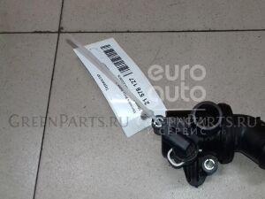 Термостат на Mercedes Benz w245 b-klasse 2005-2011 2662030675