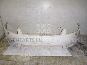 Бампер на Ford C-Max 2003-2010 1334684