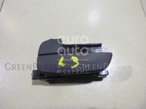 Ручка двери на Hyundai Verna/Accent III 2006-2010 836101E000WK