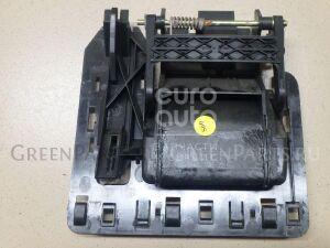 Ручка двери на VW Transporter T5 2003-2015 7H0829309B9B9