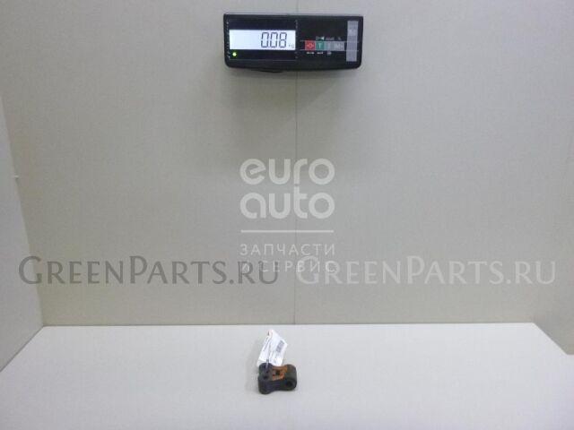 Прокладки прочие на Kia Quoris 2012- 287613M100