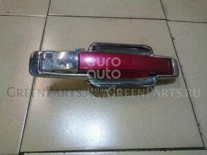 Ручка двери на SSANG YONG Actyon Sport 2006-2012 7345032001RAD