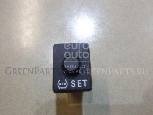 Кнопка на Toyota Camry V40 2006-2011 84746AE010