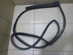 Уплотнительная резинка на Mazda MAZDA 3 (BK) 2002-2009 BP4K72760B