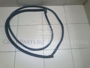 Уплотнительная резинка на Mazda MAZDA 3 (BK) 2002-2009 BP4K59760