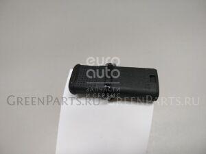 Кнопка на Opel Vectra C 2002-2008 24437114