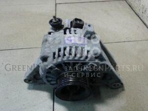 Генератор на Toyota Auris (E15) 2006-2012 2706022260