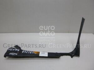 Шланг на Mercedes Benz W220 1998-2005 22069042307C45