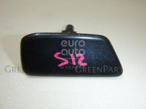 Крышка форсунки омывателя на Subaru Forester (S12) 2008-2012 86636SC020VW