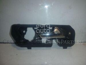 Ручка двери на Mercedes Benz GL-Class X164 2006-2012 1647602461