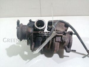 Турбокомпрессор на Volvo S70 1997-2001 8601362