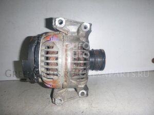 Генератор на Saab 9-3 2002-2012 0124525017